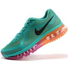 ... Swarovski Crystal Designs Custom Bridal Nikes Rhinestone Nike Shoe  Wedding Nikes PurseSueYourDream 5 out of 5 stars (861) 150.00 Favorite.  wholesale air ... b81d71aa4