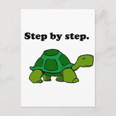 Cute Baby Turtles, Cartoon Turtle, Tortoise Turtle, Cool Fonts, Postcard Size, Cute Babies, Gender, Age, Group