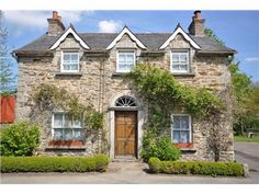 homes for sale ireland