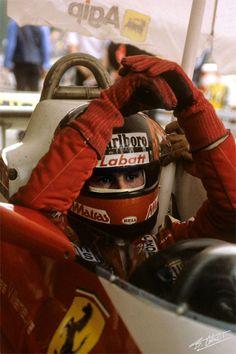 Villeneuve-G_1978_Italy_01_BC.jpg