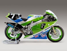 70's/80's motorcycle endurance racers - Google Search
