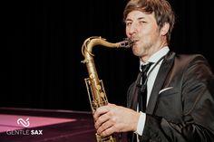 Auftritte für Top Kunden aus der Wirtschaft.  Live Saxofon in Verbindung mit erstklassig produzierten Backing Tracks schaffen einen exklusiven und abwechslungsreichen Hörgenuss. Saxophone Music, Live, Economics, Musik