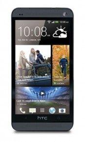 HTC One M7 - 32GB - Black - Sim Free
