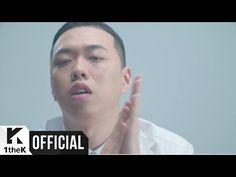 [MV] BewhY(비와이) _ Scar(흔적) - YouTube