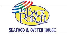 Destin Seafood Fish & Oysters | The Back Porch Restaurant in Destin Florida serving fresh seafood amberjack, crab, lobster, shrimp and oysters.