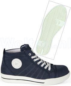 Werkschoenen 36.8 Beste Afbeeldingen Van Werkschoenen Cross Training Shoes Safety