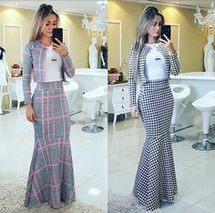 Cute fashion outfits ideas – Fashion, Home decorating Cute Fashion, Modest Fashion, Hijab Fashion, Fashion Dresses, Modest Clothing, Skirt Outfits, Dress Skirt, Elegant Dresses, Cute Dresses