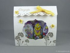 ostern-stampin-up-2013-1
