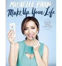 "Michelle Phan has believed in makeup since the first time she was allowed to try eyeliner. When she looked in the mirror and saw a transformed version of herself looking back, she fell in love with the sense of confidence that makeup could give her. Ever since she posted her first makeup tutorial on YouTube, she has dedicated herself to inspire millions by using makeup as a tool for transformation and self expression.   Now, Michelle has compiled all of her best wisdom into ""Make Up: Your…"
