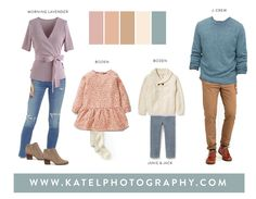 Sep 2019 - What to Wear for Fall Family Photos - Boston Family Photographer Fall Family Picture Outfits, Family Photo Colors, Family Photos What To Wear, Fall Family Pictures, Family Picture Poses, Family Posing, Family Portraits, Family Pics, Fall Photos