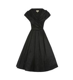 Διαγωνισμός Glafki's dolce vita - Κέρδισε ένα Vintage φόρεμα της επιλογής σου από το Perfect Dress gr - https://www.saveandwin.gr/diagonismoi-sw/diagonismos-glafkis-dolce-vita-me-doro/