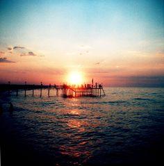 Side, Turkey Antalya, Wanderlust, Side, Next Holiday, 28 Days, Lomography, Travel List, Holiday Destinations, Summer 2014