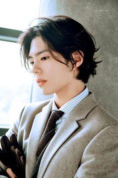 drama Korea android desktop anime Source by Korean Celebrities, Korean Actors, Celebs, Beautiful Boys, Pretty Boys, Beautiful People, Beautiful Pictures, Park Bogum, Aesthetic People