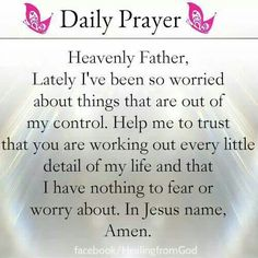 Amen!! ~ Here's to all that need a little touch of Love in your life today, in any situation you may be facing. Here's a man who can help you stand, and help you along the way. Trust in Him... ~ TRUST IN THE LORD WITH ALL YOUR HEART AND LEAN NOT UNTO THINE OWN UNDERSTANDING. IN ALL THY WAYS ACKNOWLEDGE HIM HE WILL DIRECT YOUR PATH. AMÉN. (Proverbs 3 :5-6) {DM}