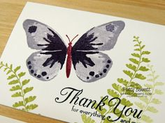 Watercolor wings stampin-up-stamp-set-butterfly-card-pattystamps-wisteria-wonder-eggplant