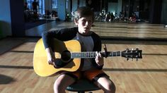 Jai Waetford, 14 year old singer from Sydney, Australia Jai Waetford, I Wont Give Up, Old Singers, 14 Year Old, Old Boys, Giving Up, Sydney, Australia, Music Books