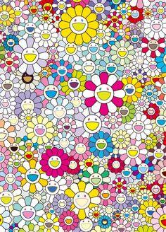 59 Meilleures Images Du Tableau Art Contemporain Japonais
