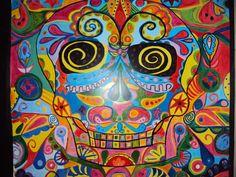 MHS Murals