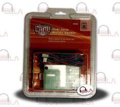 Sourcing-LA: DIRECTED® (DEI) 508D Invisibeam CAR SECURITY DUAL ...