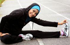 Jurnal Inspirasi: 5 Alasan Mengapa Kamu Butuh Olahraga