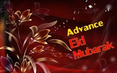 On June of 2019 we can celebrate happy fathers day 2019 images wishes quotes greetings with all loving fathers. You can wish your dad as I love you Advance Eid Mubarak Images, Eid Mubarak Wishes Images, Happy Eid Mubarak Wishes, Eid Mubarak Greeting Cards, Eid Mubarak Greetings, Eid Mubarak Wünsche, Funny Eid Mubarak, Eid Mubarak Status, Eid Mubarak Photo