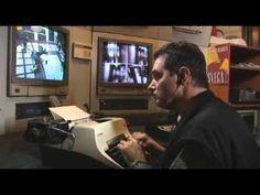 01 Siroti mali hrcki domaci filmovi online - http://filmovi.ritmovi.com/01-siroti-mali-hrcki-domaci-filmovi-online/