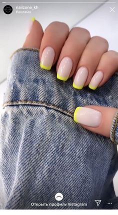 82 best cute coffin nails & gel nail designs for summer 2019 45 productt . - 82 best cute coffin nails & gel nail designs for summer 2019 45 productt … – justinterra # Nail - Elegant Nail Designs, Elegant Nails, Gel Nail Designs, Stylish Nails, Natural Nail Designs, Short Nail Designs, Nail Design For Short Nails, Nail Designs For Summer, French Manicure Designs