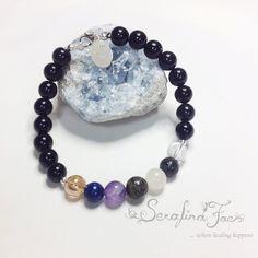 Self Discovery Spiritual Development Higher Self Spirit Guides Crystal Healing Unique Spiritual Spiritual Jewelry Healing Jewelry Angels