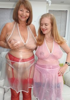 Cute skinny nerdy girls nude