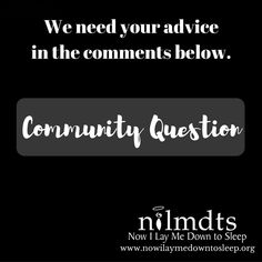 As we prepare for 2018, we would love to know what you found most helpful that we posted in 2017 or something that you would like to see in 2018.  Share in the comments below.