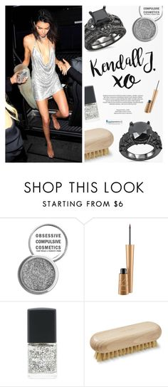 """""""Unusual Engagement Rings Review"""" by novalikarida ❤ liked on Polyvore featuring Obsessive Compulsive Cosmetics, xO Design, Lane Bryant, GET LOST, jewelry, engagementrings and unusualengagementringsreview"""