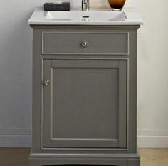Fairmont Designs Metropolitan 30 29 1 2 X 18 36 Finish Ash Blonde Downstairs Bathroom Final Pinterest Vanity Teak And Vanities