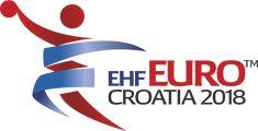 Die EHF Euro 2018, also die Handball-Europameisterschaft, steht vor der Tür. Daher auch dieses Jahr ein Blick auf die Talente in der gewohnt großen Übersicht: http://untenamhafen.de/handball-players-to-watch-in-2018/