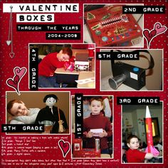 jill valentine minecraft skin