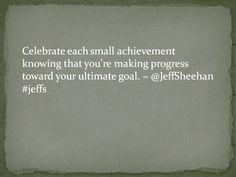 #jeffs #quote