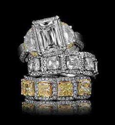 diamonds! by nikki.goins.10