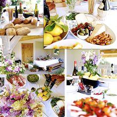 Al Fresco dining on the @BrandAlley UK blog