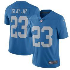 finest selection 55983 a0b0e 2014 new nfl jerseys detroit lions 21 reggie bush white with ...