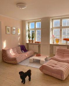 Home Decor Apartment .Home Decor Apartment Cheap Home Decor, Interior Design, House Interior, Room Inspo, Room, Interior, Bedroom Design, Home Decor, Room Inspiration