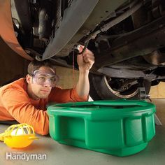 change the coolant yourself and save money on car maintenance. our experts show how to change coolant in both newer and older (pre-2000) cars.