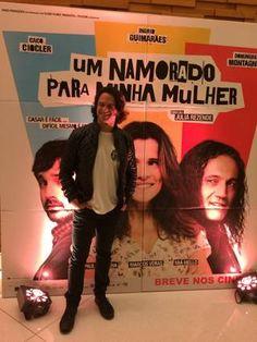 Daniel Satti (Camila Novo)
