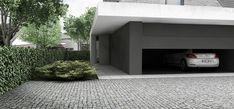 ul. Mochnaniec projekt: 2011 realizacja: 2011 powierzchnia: 212 m2 klient: prywatny