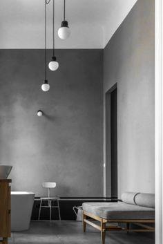 Come scegliere una pittura per interni: 140 Zander House Ideas House Kitchen Inspirations Keep It Cleaner