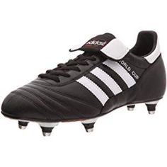 9cafbd70c Adidas Predator Soccer Cleats Mens Size 6 Black   Orange 11 11 Shoes ...