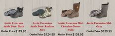 The main benefit that stands out when you shop at online stores is the large number of items like pink ladies boots you have to browse through. Muck Boots For Men, Boots For Sale, Muck Boot Company, Ladies Boots, Black Ankle Boots, Business Women, Perfect Fit, Benefit, Goal