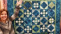 46b2c99a08c1d1 92 Best Jordan Fabrics tutorials- quilts