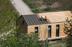 https://architecteo.com/maison-bois-kit-passive-bbc-homelib.html