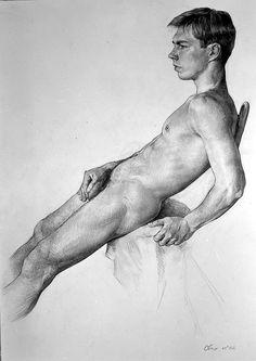 Sergei Svetlakov,1961.  Russia