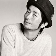 The fascinating world of artist Manabu Ikeda