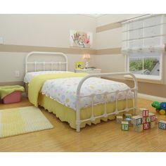 Unique Novogratz Twin Bed